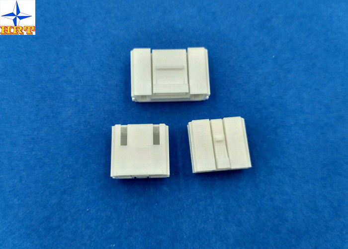 7A AC / DC Battery Terminal Connector 3.96mm Pitch Suit A3961 Sreies Terminal